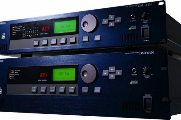 Conception et installation sur mesure de système de sonorisation Lyon