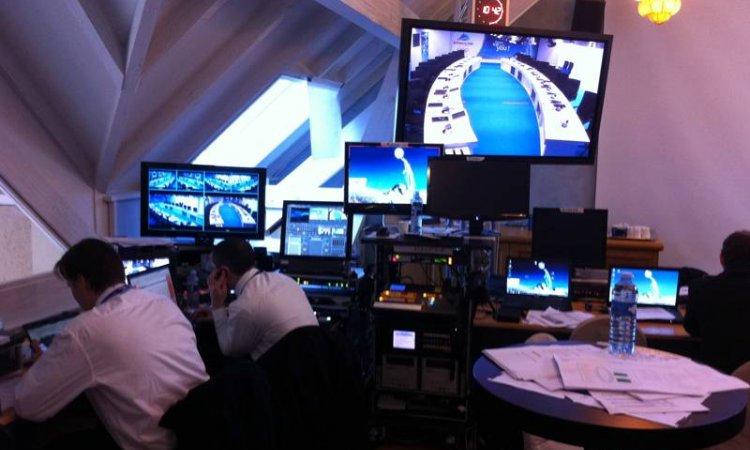 Installateur de système audiovisuel et domotiqueLyon